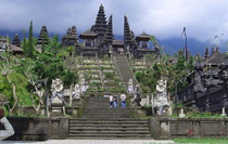 Bali With Singapore Tour Package