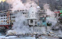 manali tour from delhi