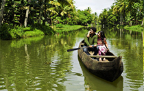 Best Of South India Kerala Tour