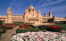 Hawamahal Tour Package