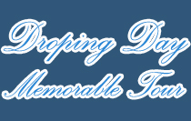 packages to kullu Manali