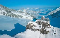 Switzerland Holiday Packages